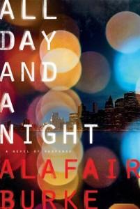 Baixar All day and a night pdf, epub, ebook