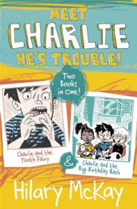 Baixar Charlie and the tooth fairy and charlie and the pdf, epub, eBook