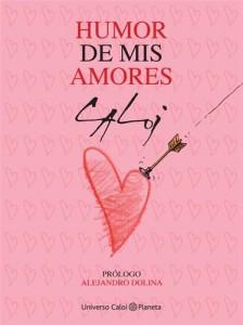Baixar Humor de mis amores pdf, epub, eBook