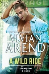 Baixar Wild ride, a pdf, epub, eBook
