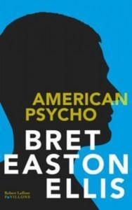 Baixar American psycho pdf, epub, eBook