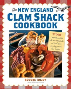 Baixar New england clam shack cookbook, 2nd edition, the pdf, epub, eBook
