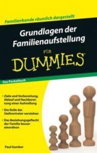 Baixar Grundlagen der familienaufstellung fur dummies pdf, epub, eBook