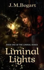 Baixar Liminal lights pdf, epub, eBook