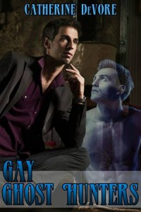 Baixar Gay ghost hunters pdf, epub, eBook