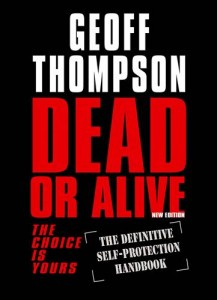 Baixar Dead or alive: the choice is yours – the pdf, epub, eBook