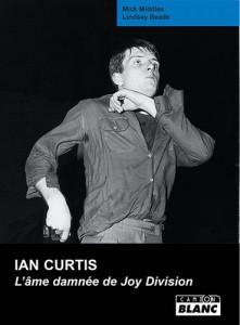 Baixar Ian curtis pdf, epub, eBook