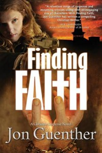 Baixar Finding faith pdf, epub, eBook