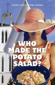 Baixar Who made the potato salad? pdf, epub, eBook