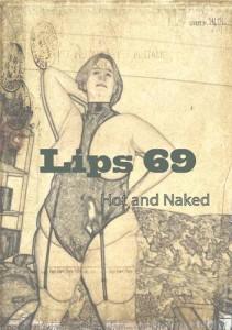 Baixar Lips 69 pdf, epub, eBook
