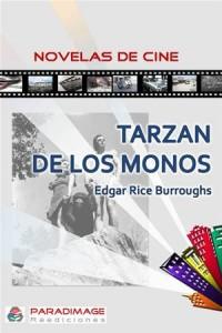 Baixar Tarzan de los monos pdf, epub, eBook