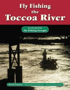 Baixar Fly fishing the toccoa river pdf, epub, eBook