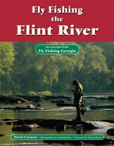 Baixar Fly fishing the flint river pdf, epub, eBook