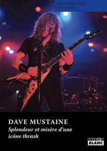 Baixar Dave mustaine pdf, epub, eBook