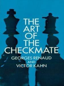 Baixar Art of checkmate, the pdf, epub, eBook