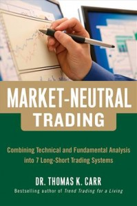 Baixar Market-neutral trading: combining technical and pdf, epub, ebook
