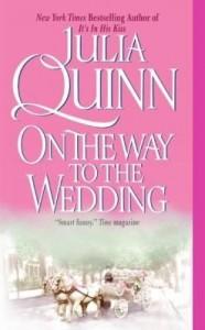 Baixar On the Way to the Wedding pdf, epub, ebook
