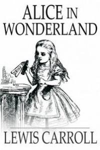 Baixar Alice In Wonderland pdf, epub, ebook