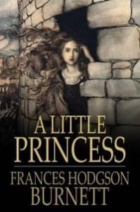 Baixar A Little Princess pdf, epub, ebook
