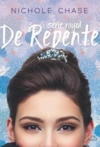 Baixar De Repente – Série Royal pdf, epub, eBook