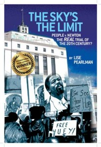 Baixar Sky's the limit, the pdf, epub, eBook