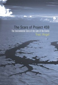 Baixar Scars of project 459, the pdf, epub, eBook
