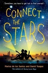Baixar Connect the Stars pdf, epub, ebook