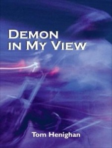 Baixar Demon in My View pdf, epub, eBook