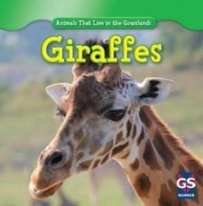 Baixar Giraffes pdf, epub, eBook