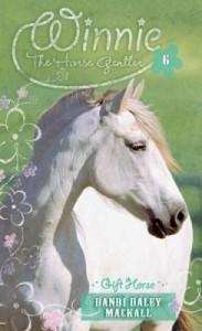 Baixar Gift Horse pdf, epub, eBook
