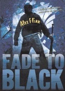 Baixar Fade to Black pdf, epub, ebook