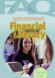 Baixar Frequently Asked Questions about Financial Literacy pdf, epub, ebook