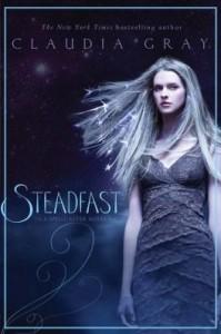 Baixar Steadfast pdf, epub, ebook