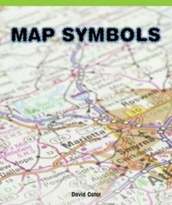 Baixar Map Symbols pdf, epub, ebook