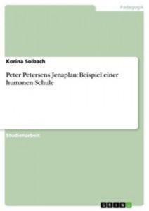 Baixar Peter petersens jenaplan: beispiel einer humanen pdf, epub, ebook