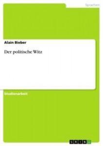 Baixar Politische witz, der pdf, epub, ebook