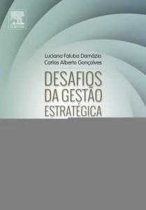 Baixar Guia completo de proc. e competencias de enfermagem 7ª edição pdf, epub, ebook