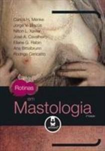 Baixar Rotinas em Mastologia pdf, epub, ebook