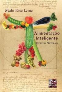 Baixar Alimentação Inteligente pdf, epub, eBook