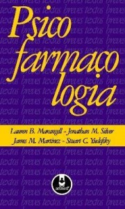 Baixar Psicofarmacologia pdf, epub, ebook