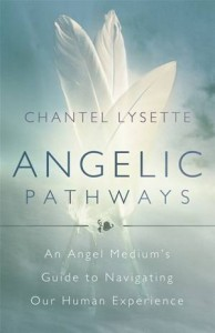 Baixar Angelic pathways pdf, epub, eBook