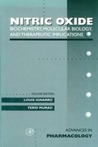 Baixar Biochemistry, Molecular Biology, and Therapeutic Implications: Nitric Oxide: Biochemistry, Molecular pdf, epub, eBook