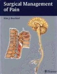 Baixar Surgical Management of Pain pdf, epub, eBook