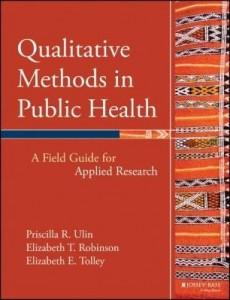 Baixar Qualitative Methods in Public Health pdf, epub, ebook