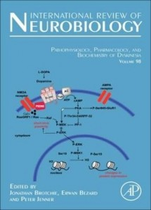 Baixar Pathophysiology, pharmacology and biochemistry of dyskinesia pdf, epub, ebook