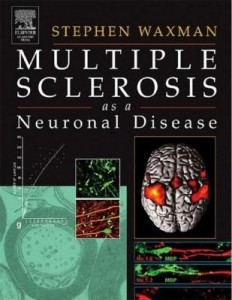 Baixar Multiple Sclerosis As A Neuronal Disease pdf, epub, ebook