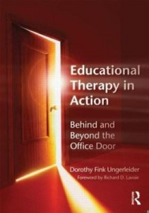 Baixar Educational Therapy in Action: Behind and Beyond the Office Door pdf, epub, ebook