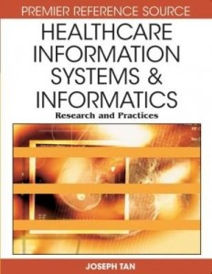 Baixar Healthcare Information Systems and Informatics: Research and Practices pdf, epub, eBook