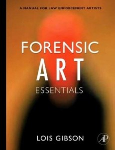 Baixar Forensic Art Essentials: A Manual for Law Enforcement Artists pdf, epub, ebook