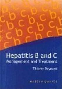 Baixar Hepatitis B and C: Management and Treatment pdf, epub, eBook